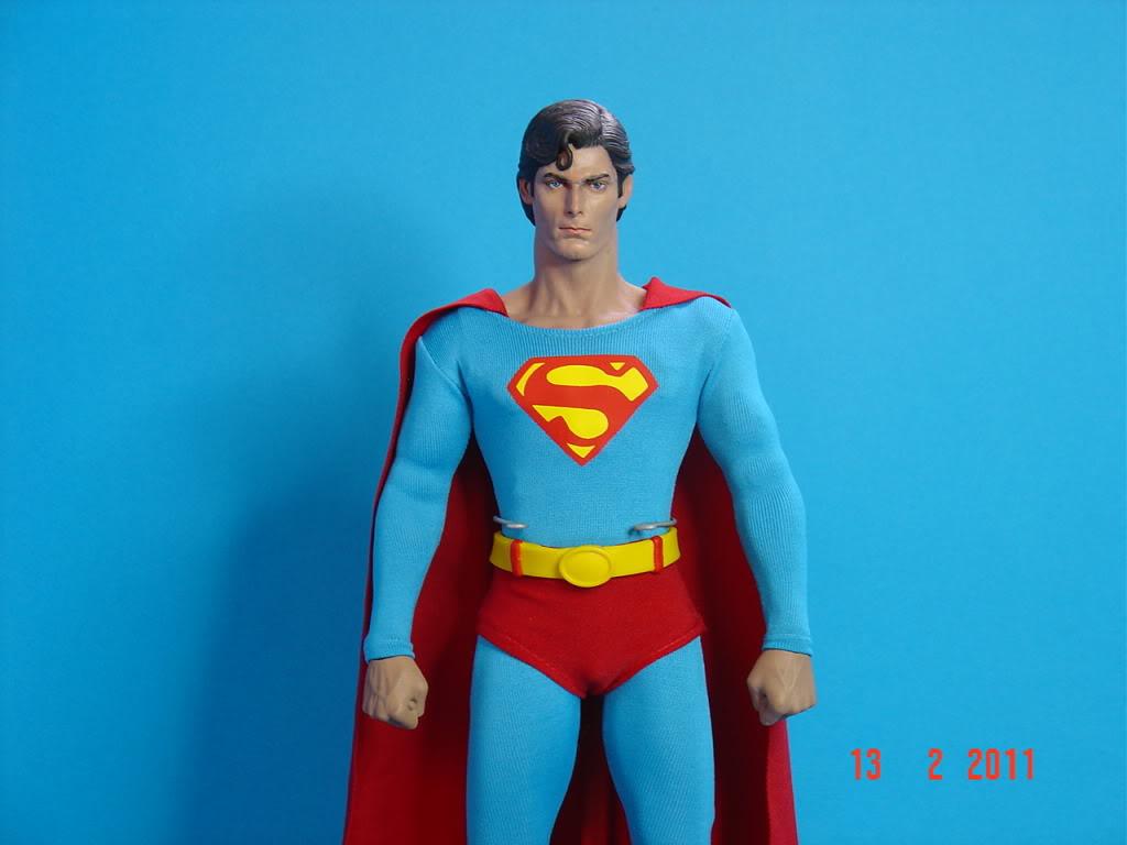 Superman 1978 DSC01447