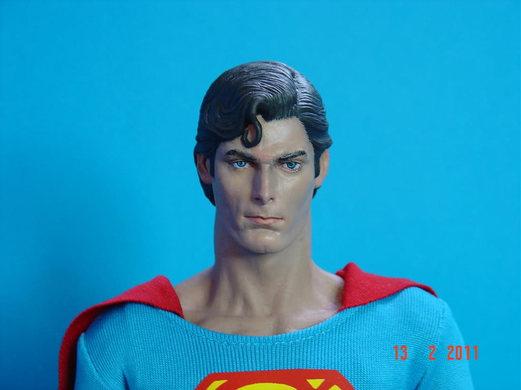Superman 1978 DSC01448