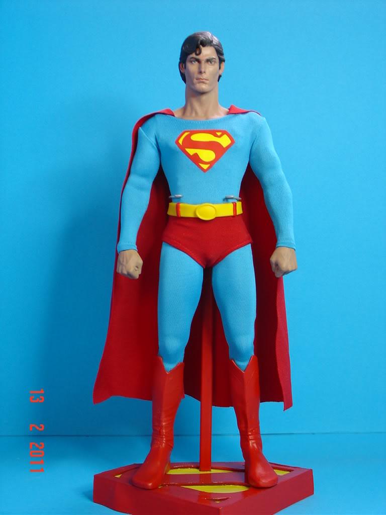 Superman 1978 DSC01450
