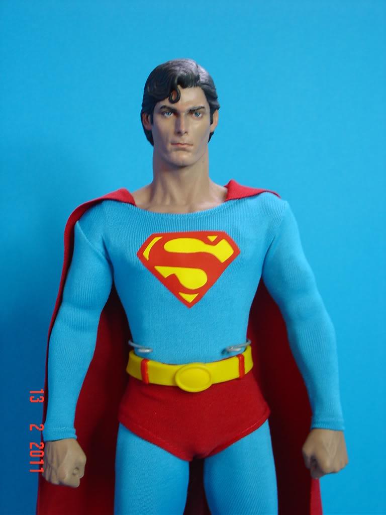 Superman 1978 DSC01451
