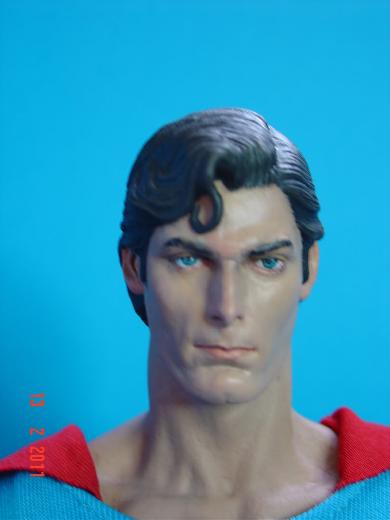 Superman 1978 DSC01452
