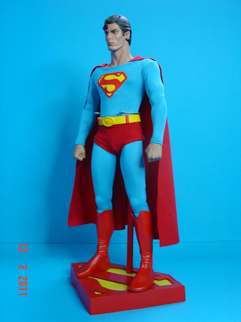 Superman 1978 DSC01453