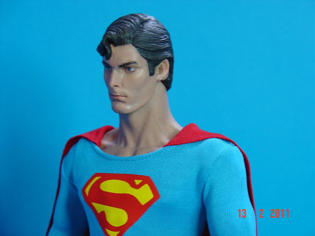 Superman 1978 DSC01454