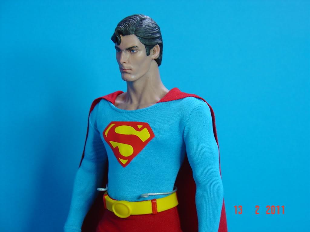 Superman 1978 DSC01455