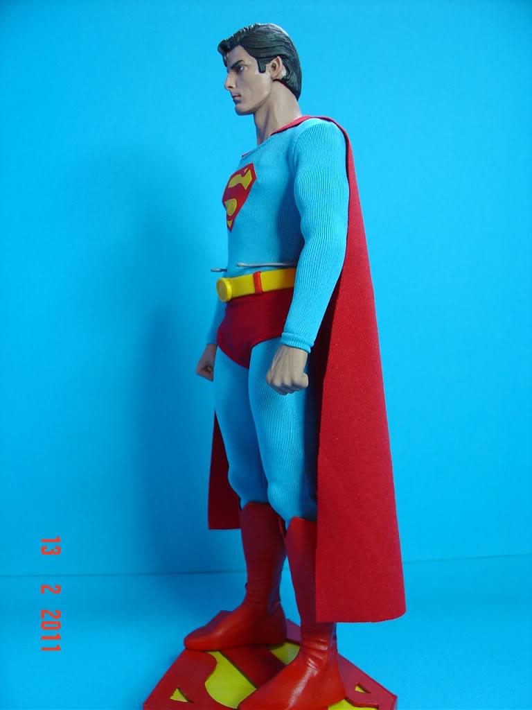 Superman 1978 DSC01457