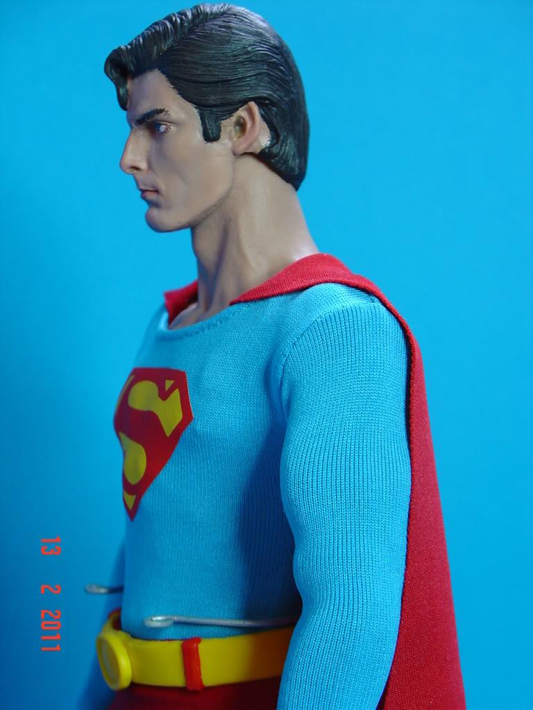 Superman 1978 DSC01458