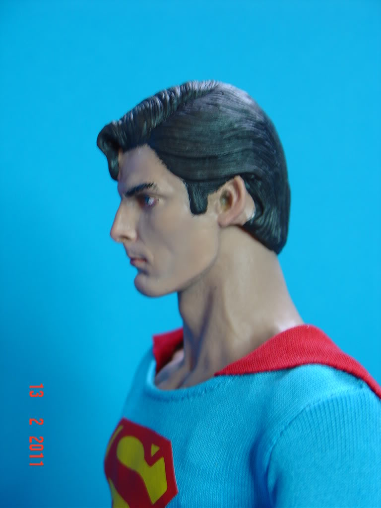 Superman 1978 DSC01460