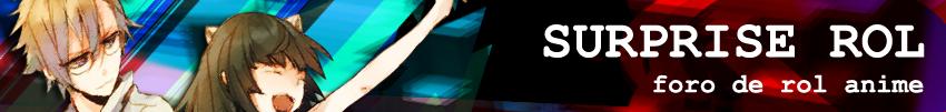 [Banners] Surprise Rol Banner-2-SR2_zps01409018