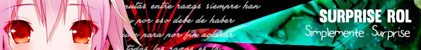 [Banners] Surprise Rol Banner-5-SR_zps57d6506a