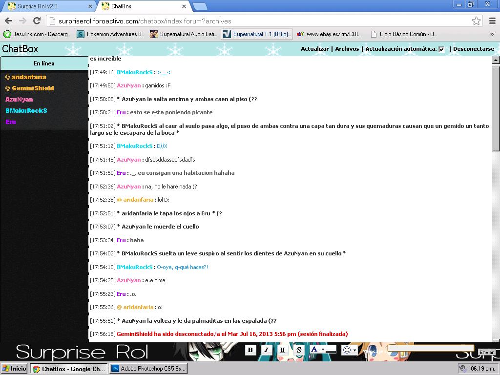 Momentos del chatbox Azuperver_zpsef3bca74