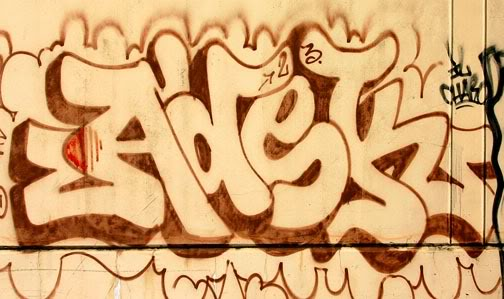 Graffiti In general 1-adek2