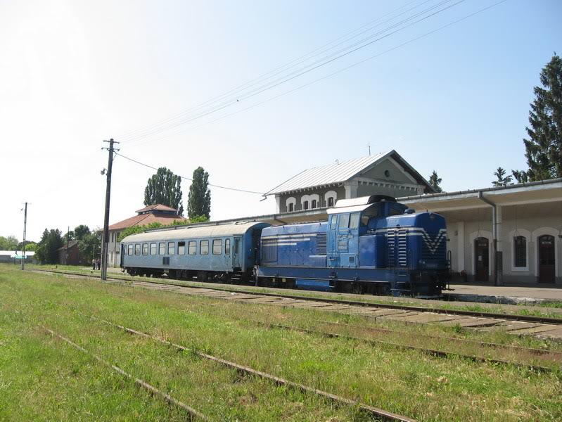 608 : Letcani - Dangeni - Dorohoi IMG_1732_resize