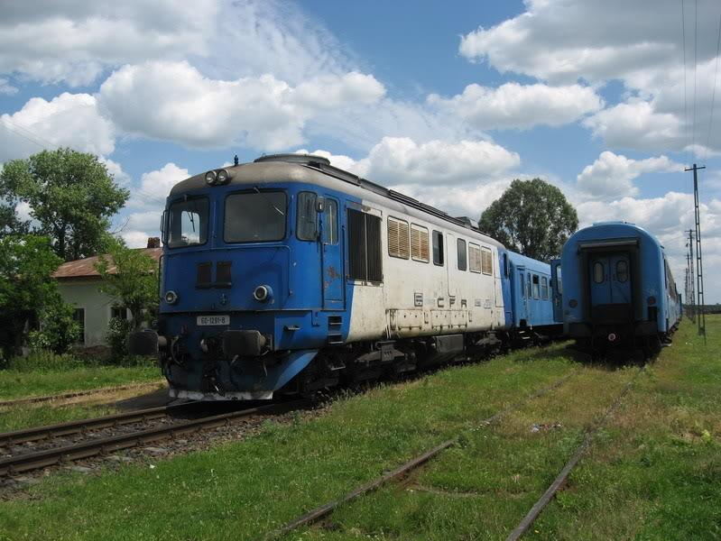 608 : Letcani - Dangeni - Dorohoi IMG_1917_resize