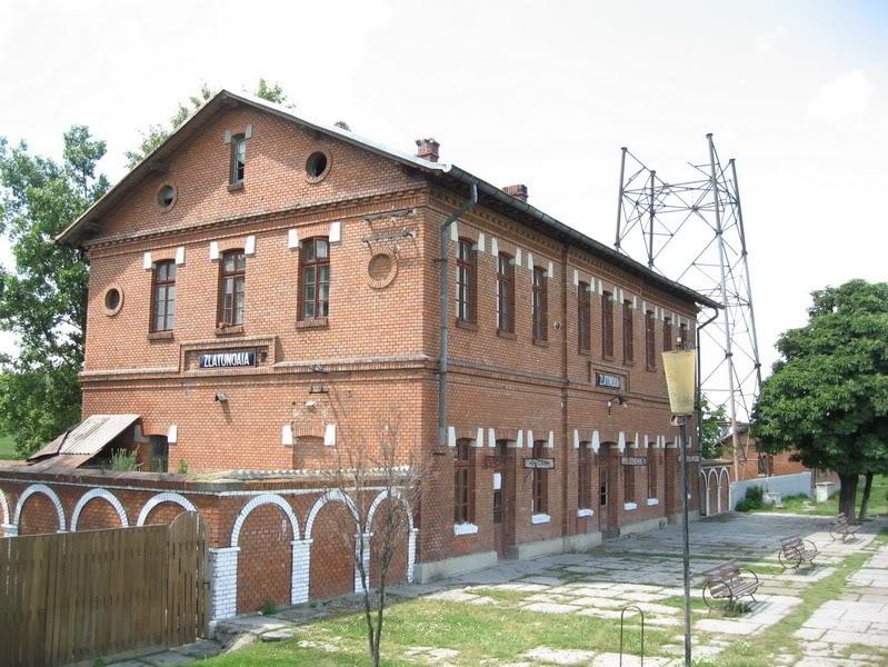 608 : Letcani - Dangeni - Dorohoi IMG_2016_resize