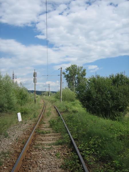 914 : Strehaia - Motru Hm. IMG_3652