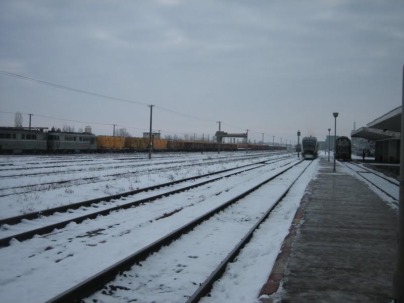 901 : Bucuresti Nord - Titu - Pitesti - Piatra Olt - Craiova IMG_4450