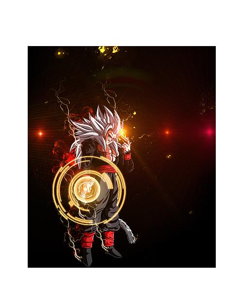 VOTACIONES 1ª RONDA 9º MASTERS SPAINGFX Goku_zpsvrysuggs