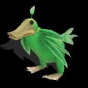 Pack de Criaturas Simples y Pequeñas Patoso_zpse36f72ca