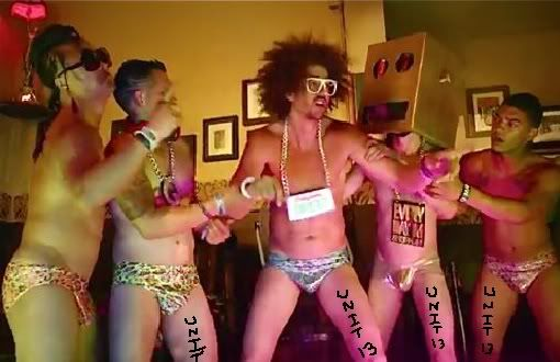 Volunteers wanted for alltypes unit-13 disco tent dance group ;) Lmfaounit
