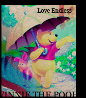 Love Endless's Gallery 1