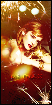 Love Endless's Gallery Emma