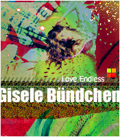 Love Endless's Gallery Giselev3