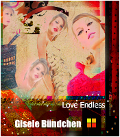 Love Endless's Gallery Giselev5