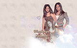 Love Endless's Gallery Th_wallpastiche
