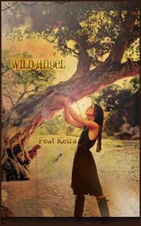 Love Endless's Gallery Wildangel