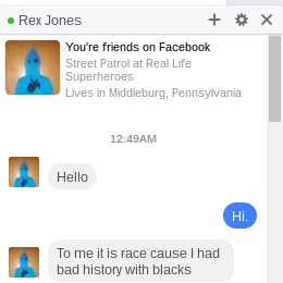 RACIST REX? One_zpsbtmop812