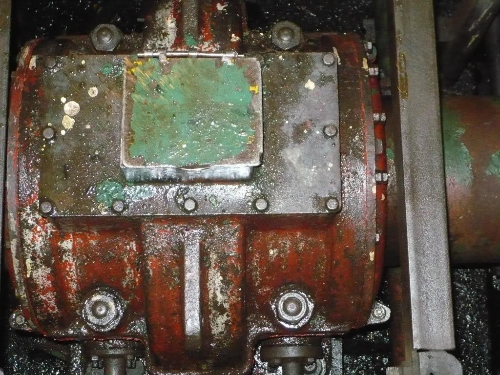 Gối đỡ trục trung gian P1000918