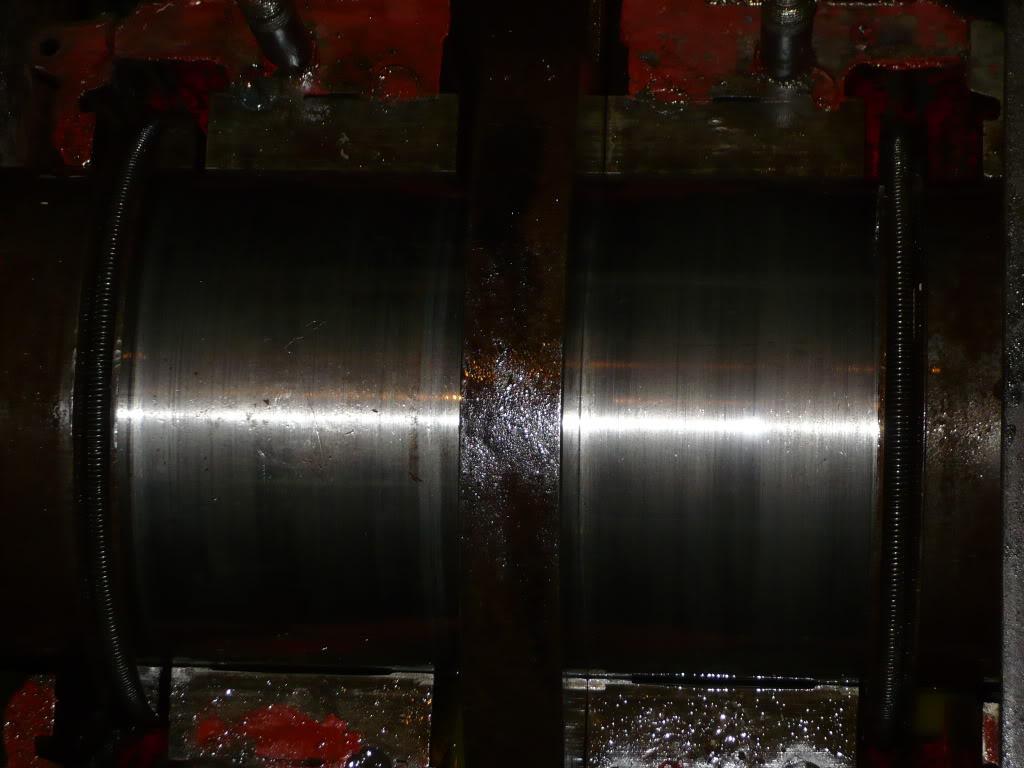 Gối đỡ trục trung gian P1000972