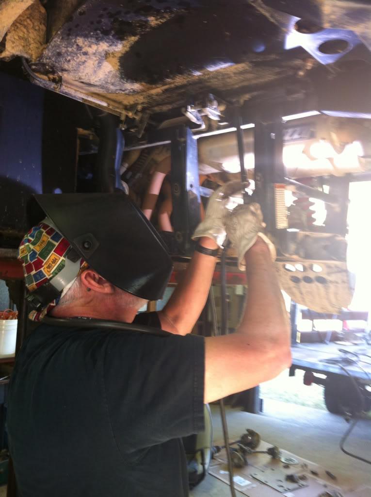 660 differential mount rebuild 5b11f706c6cd86a9bd9dedc697b1159a_zps83a3c417