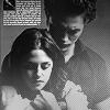 Twilight - Alacakaranlık Küçük avatarlar ~ 11-1