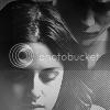 Twilight - Alacakaranlık Küçük avatarlar ~ 13-1