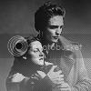 Twilight - Alacakaranlık Küçük avatarlar ~ 14-1