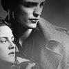 Twilight - Alacakaranlık Küçük avatarlar ~ 15-1