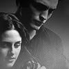 Twilight - Alacakaranlık Küçük avatarlar ~ 19-1