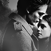 Twilight - Alacakaranlık Küçük avatarlar ~ 21-1