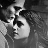Twilight - Alacakaranlık Küçük avatarlar ~ 22-1