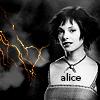 Twilight - Alacakaranlık Küçük avatarlar ~ 29