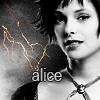 Twilight - Alacakaranlık Küçük avatarlar ~ 31