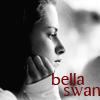 Twilight - Alacakaranlık Küçük avatarlar ~ 37