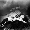 Twilight - Alacakaranlık Küçük avatarlar ~ 40