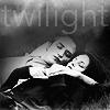 Twilight - Alacakaranlık Küçük avatarlar ~ 41