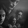 Twilight - Alacakaranlık Küçük avatarlar ~ 86