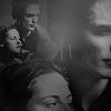 Twilight - Alacakaranlık Küçük avatarlar ~ 87