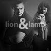 Twilight - Alacakaranlık Küçük avatarlar ~ 88