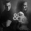 Twilight - Alacakaranlık Küçük avatarlar ~ 89