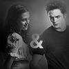 Twilight - Alacakaranlık Küçük avatarlar ~ 90